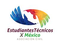 Logotipo ETxM