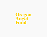 Oregon Angel Fund