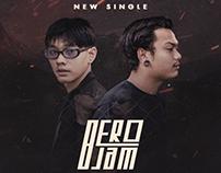 BERDJAM | Music Single