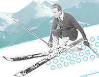 Ski diploma 2015