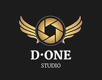 D-One Studio