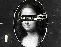 5th İzmir Fanzine Festival