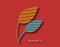 Techniche - Corporate Module