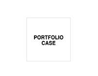 Portfolio case year 2