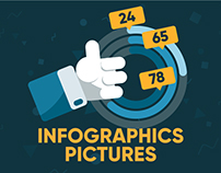 Infographics Pictures