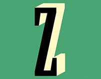 Horizontes de la Zarzuela