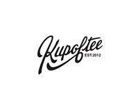 KUPOFTEE® - STREETWEAR