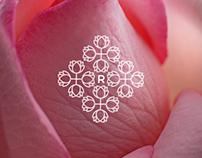 Roselade