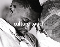 culture touch™