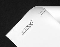 JUS360