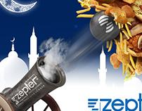 Zepter Ramadan