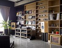HOUSE DESIGN | RECALL CASA