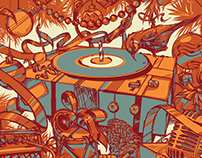Adobe Studio Sounds Winter Tracks Vol.1 Cover