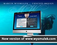 www.wysmulek.com