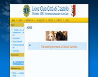 www.lionsclubcittadicastello.org