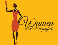 WOMEN CELEBRATION PROJECT