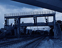 Cyanotype Photography [pt.33]