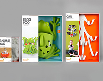 Boon Packaging