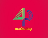4P - marketing & publicidad