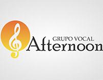 Grupo Vocal Afternoon