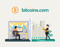 Bitcoins.com
