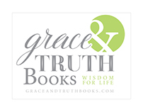 Grace and Truth Books
