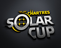 Solar Cup