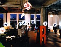 ReVerb/LA