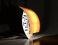 HT Lamp