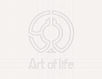 Art of Life