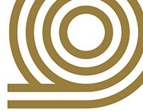 IGOR: agribusiness web startup