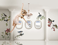 Alitalia-Metaenergia co-marketing