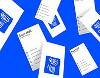 Personal Branding & Web Design