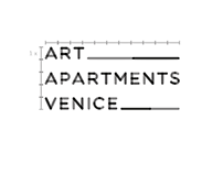 Art Apartments - Venice