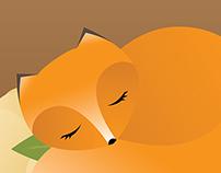 Autumn | illustration