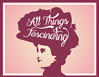 Identity: All Things Fascinating
