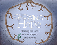 Growing Hope: Fall 2015