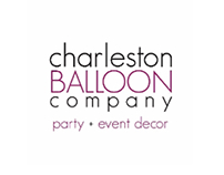 Charleston Balloon Company