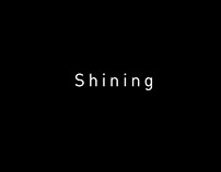 PROJECT | Shining Trailer