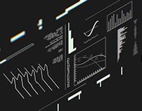 Retrofuturism Interfaces
