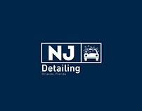 NJ Car Wash
