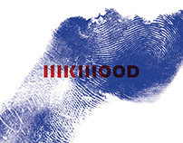 Inkwood