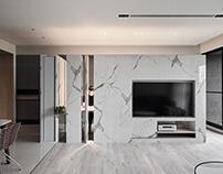 LCGA | CODE HOUSE