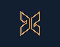 logos & marks V