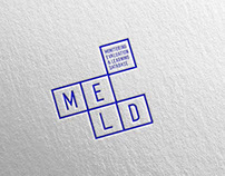 MELD Logo Proposal