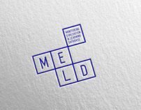 MELD Logo Proposal