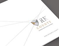 R.K. COUNTY