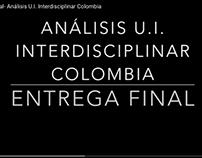 CC_UIColombia_Análisis_Entrega Final