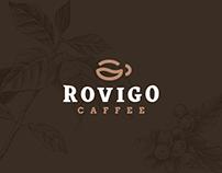 Rovigo Caffee