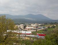 Safed צְפַת صفد